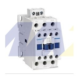 Contactor 32 Amp 240VAC