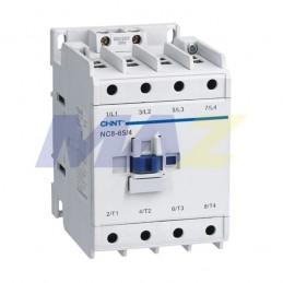 Contactor 65 Amp 240VAC