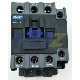 Contactor Next 32Amp Ac4...