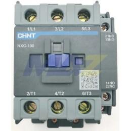 Contactor Next 100Amp Ac4...