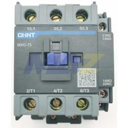 Contactor Next 75Amp Ac4...