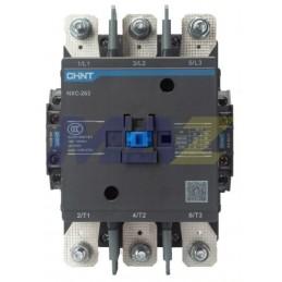Contactor Next 265Amp Ac4...