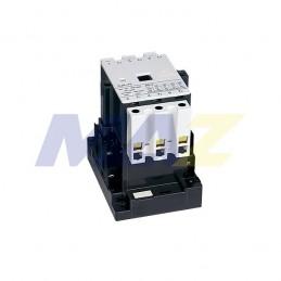 Contactor 45 Amp 120V