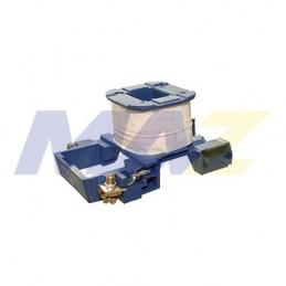 Bobina 110Vac Para Contactor Nc1 40-95A