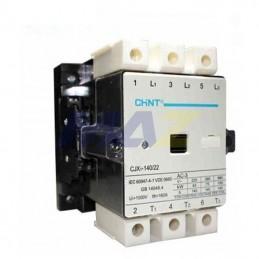 Contactor 63 Amp 120V