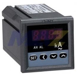 Amperímetro Digital...