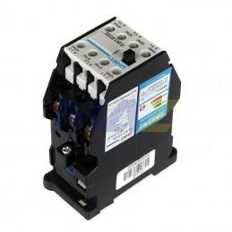 Contactor 12  Amp 120V