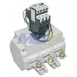 Relé Térmico Nr2-630 250-400A