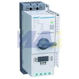 Arrancador Con Protección Electrónica Cps 18-45A Control 230V Nkb1-45 Chint