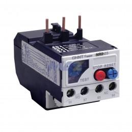 Rele Termico Electronico 2-4A