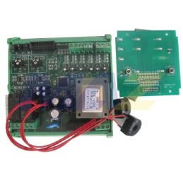 Kit Boards Multifunc...