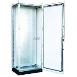 Puerta Gabinete 2000 X 800...