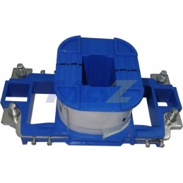 Bobina Para Nxc-06-22 120V 60H