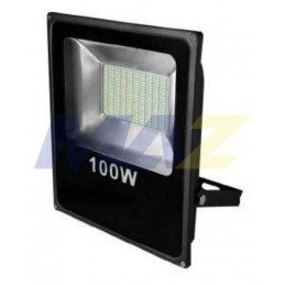 Reflector Led Intemperie...