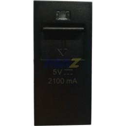 Modulo Usb 100-240V-5V...