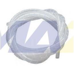 Paquete 10M Espiral Amarra...