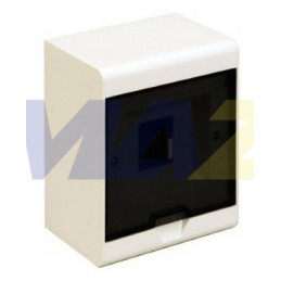 Caja P/ Breaker De Parche...