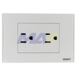 Interruptor New3-A11020...