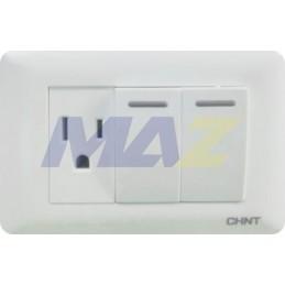 Interruptor New3-A44310