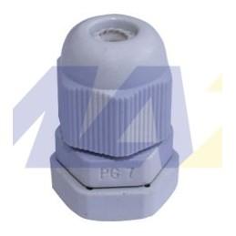 Prensacable PG42