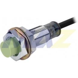 Sensor Inductivo Pr...