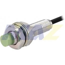 Sensor Inductivo Prl...