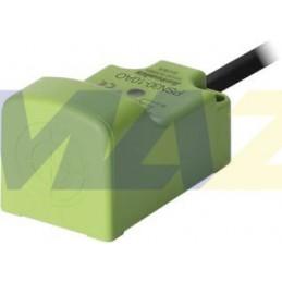 Sensor Inductivo Psn...