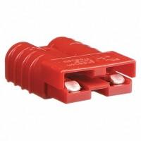 Cables Conectores o Interfaces
