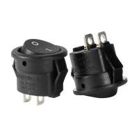 Interruptores de Codillo Pedal Balancín Todos los demás interruptores menos los 16, 22 y 30mm día