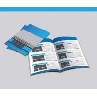 Catalogos industriales