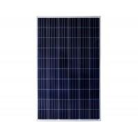 Kits completos de Sistemas Solares en red